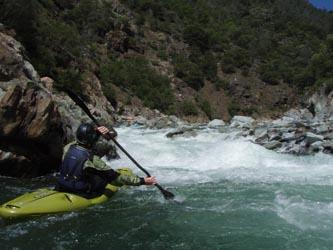 kayak3nf